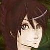 DragonQueenRachel's avatar