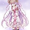 DragonQueenShiro's avatar