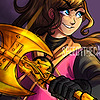 DragonQueensLair's avatar