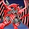 DragonRa890's avatar