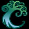 Dragonrage46's avatar