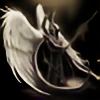DragonRage69's avatar