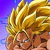 dragonragekai's avatar
