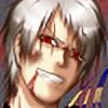 DragonRagnarok's avatar