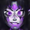 DragonRaine's avatar