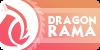 dragonrama's avatar