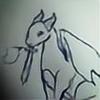 Dragonrana88's avatar