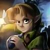 DragonRand100's avatar