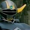 DragonRanger117's avatar