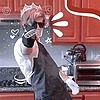 DragonRaptor07's avatar