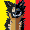 Dragonraptorxd123's avatar