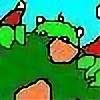 DragonRaptyr's avatar
