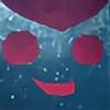 DragonRatTiger's avatar