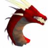 Dragonredux's avatar