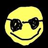 dragonreverie's avatar