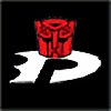 DragonRex1's avatar