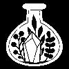 DragonRhapsody's avatar