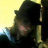 dragonrick912's avatar