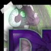 dragonrider's avatar