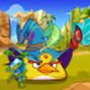 DragonRider02's avatar