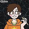 DragonRider1222's avatar