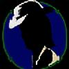 Dragonrider1227's avatar