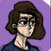 dragonrider167's avatar