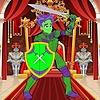 Dragonrider333's avatar