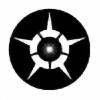 dragonrider364's avatar