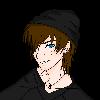dragonrider4194's avatar