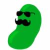 Dragonrider5529's avatar
