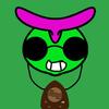 dragonrider56's avatar