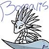 DragonRider565's avatar