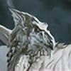 dragonrider65's avatar