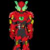 DragonRider6666's avatar
