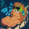 dragonrider95463's avatar