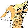 dragonriderabens's avatar