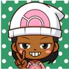 DragonriderJenna565's avatar