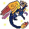 DragonriderSC's avatar
