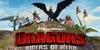 DragonRidersOfBerk's avatar
