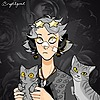 DragonRiderStar's avatar