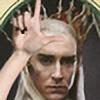 DragonridingOboist's avatar