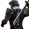 dragonridre's avatar