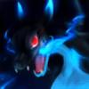 DragonRifle92's avatar