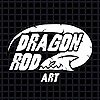 dragonrod342's avatar