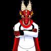 DragonRonin2005's avatar