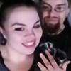 DragonRose215's avatar