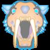 Dragonrose247's avatar