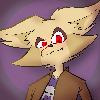 DragonRunner87's avatar