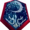 DragonRx50's avatar